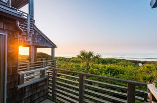 4301 Sea Forest Dr, Kiawah Island, SC
