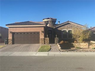 133 Apache Brass Cir, Santa Teresa, NM