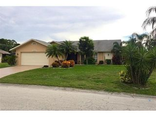 15310 Sam Snead Ln, North Fort Myers, FL