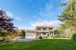 329 Whiting St, Hingham, MA