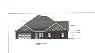 Dayton, VA Real Estate & Homes For Sale | Trulia