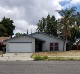 Fresno, CA Real Estate & Homes For Sale   Trulia