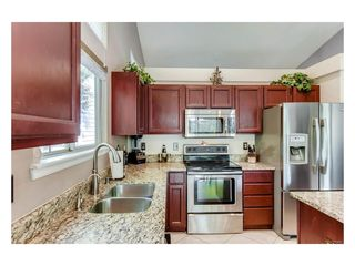 13389 Race St, Thornton, CO
