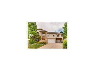 1911 South Routt Court, Lakewood CO
