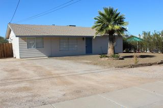 402 S Willow St, Florence, AZ