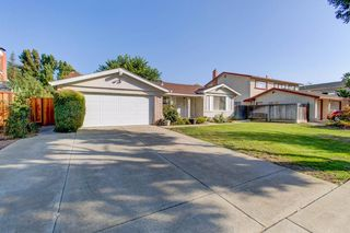 865 W 8th St, Gilroy, CA