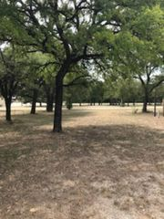 2500 South Oak Avenue, Mineral Wells TX