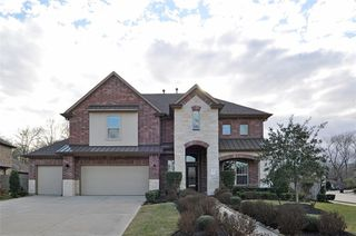 25 Florence Way Dr, Missouri City, TX