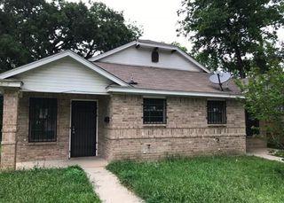 1639 Herald Street, Dallas TX