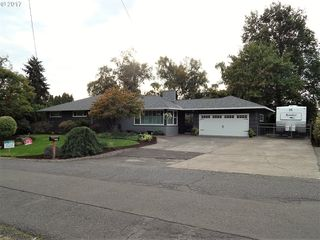 12455 SE Boss Ln, Milwaukie, OR