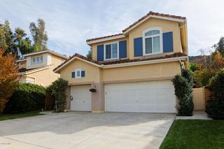 5160 Pesto Way, Oak Park, CA