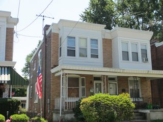 47 E 22nd St, Chester, PA