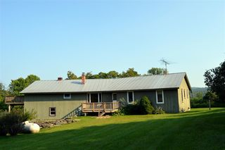 149 Cole Rd, Mount Holly, VT
