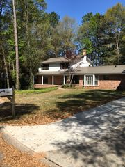 517 Richmond Cir, Fairhope, AL