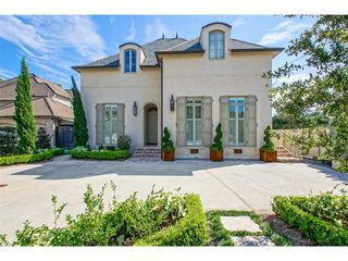 225 West Oakridge Park, Metairie LA