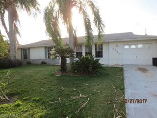 2530 NE 20th Pl, Cape Coral, FL