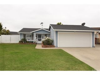 23420 Brightwater Place, Harbor City CA