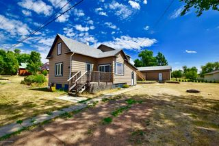 341 Wolfe Ave, Gladstone, ND