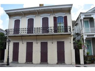 1228 Royal St #4, New Orleans, LA