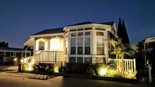 6241 Warner Avenue #128, Huntington Beach CA