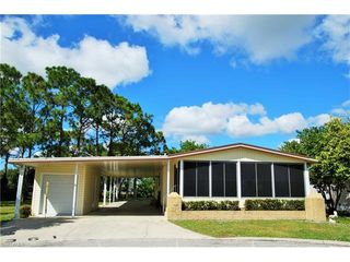 361 Middlecoff Ct, North Fort Myers, FL