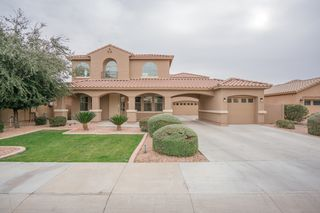 15309 W Turney Ave, Goodyear, AZ