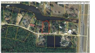 Waterside Lane Parcel 23000 001 #23000-001, Freeport, FL