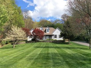 37 Pinebrook Xing, Bethany, CT