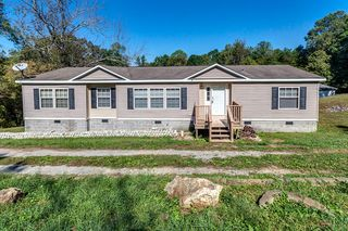 525 Hollingsworth Ln, Clinton, TN