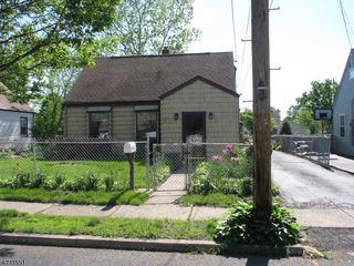 88 N Auten Avenue, Somerville NJ