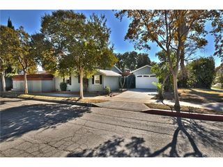 5348 Buffalo Ave, Sherman Oaks, CA