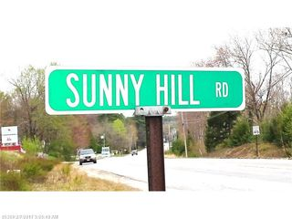 5 Sunny Hill Road, Casco ME