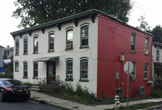 28 Walnut St, Kingston, NY