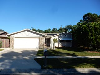 12645 97th St, Largo, FL