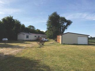 11039 E County Road 700N, Bath, IL