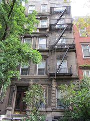 445 West 21st Street #10, New York NY