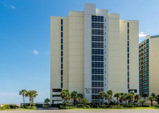 29500 Perdido Beach Boulevard #501, Orange Beach AL