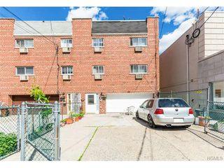 6120 Riverdale Avenue, Bronx NY