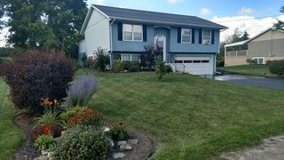 10 Mountview Rd E, Bath, NY