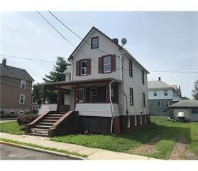 9 Thomas Street, Sayreville NJ