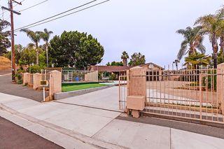 1330 69th Street, San Diego CA