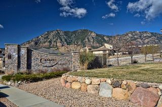 6381 Farthing Dr, Colorado Springs, CO
