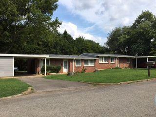 215 Arnold Drive, Smyrna TN