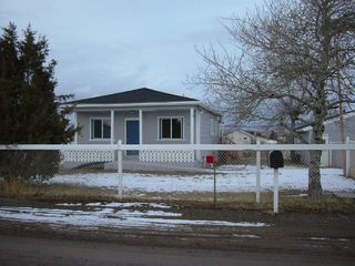 1435 Water Line Rd, Butte, MT