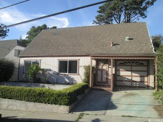659 Southmoor Dr, Pacifica, CA
