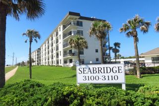 3100 Ocean Shore Blvd #204, Ormond Beach, FL