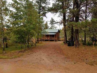 11018 Buffalo Trail, Lead SD