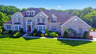 2291 Maple Manor Ct, Toms River, NJ