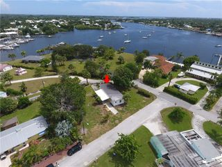 4191 Southeast Paul Terrace, Stuart FL