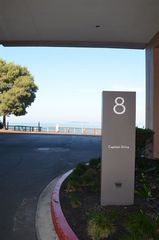 8 Captain Dr #E363, Emeryville, CA